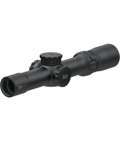 NEW March Optics 1-4.5 MTR-D3 Reticle