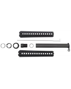 Service Rifle Forend Kit
