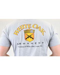 White Oak Armament T-Shirt