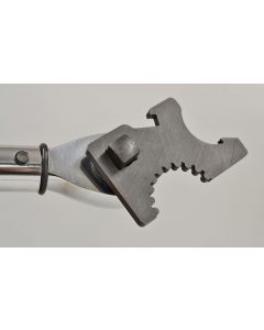 Service Rifle Wrench