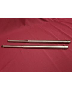Bartlein 8-7 Transitional Twist Service Rifle Barrel