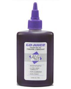 ALG Go Juice Lubricant