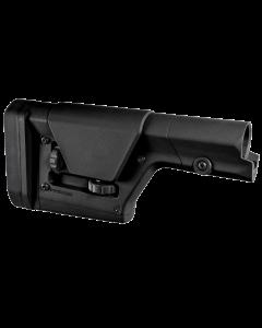 MAGPUL AR-15 PRS Gen 3 Stock (Black)