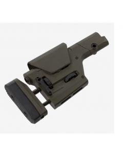 MAGPUL AR-15 PRS Gen 3 Stock (ODG)