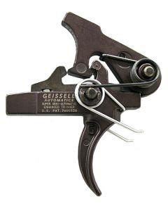 Geissele Automatics Super Semi-Auto Enhanced Trigger