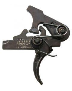 Geissele Automatics Super 3 Gun