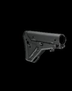 MAGPUL AR-15 UBR Gen 1 Stock Black