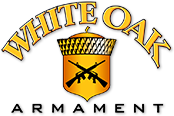 White Oak Armament
