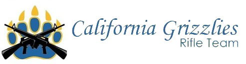 California Grizzlies