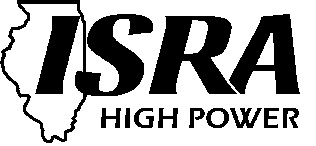 Illinois state highpower